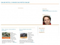 online-motos.blogspot.com