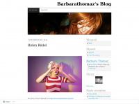 barbarathomaz.wordpress.com