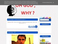 ohgodwhytirinhasmemes.blogspot.com