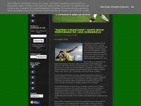 futeboleresenha.blogspot.com