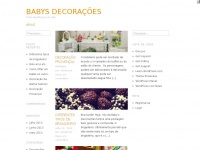 babysdecoracoes.wordpress.com