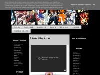 midia-animes.blogspot.com