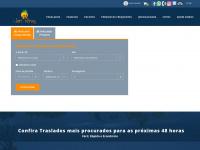 Jeri Férias - Tornando suas férias inesquecíveis
