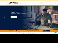 newartsc.com.br