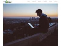 Software Company - Informática para empresas