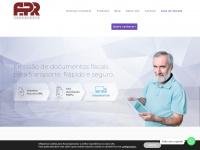 Aprtecnologia.com.br - APR | Tecnologia