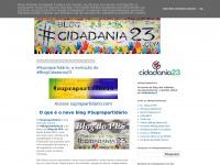 23pps.blogspot.com
