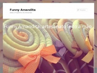 funnyamandita.wordpress.com