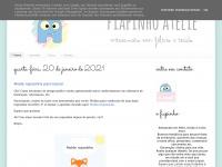 fiapinhoatelie.blogspot.com