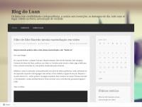 bloginternacional.wordpress.com