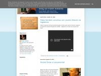violeiro.blogspot.com