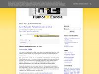 humordeescola.blogspot.com