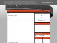 21centigrados.blogspot.com