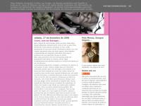 slienciodeuminocente.blogspot.com