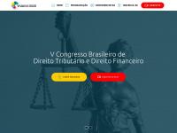 Congressoamide.com.br - Congresso da inovação em Decoração e Design - AMIDE 2013