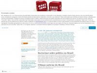 namoneura.wordpress.com