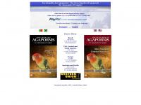 theencyclopediaoflovebirds.com