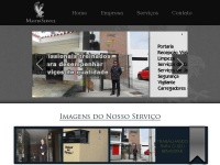 masterservicepr.com.br