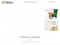 solnatus.com.br
