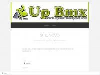 upbmx.wordpress.com
