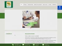 Mglcorretordeseguros.com.br