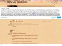 refugiocristalino.wordpress.com