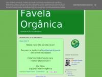 favelaorganica.blogspot.com