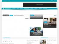 blogclickconexao.com.br
