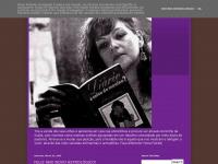 foradomanual.blogspot.com