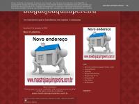 blogjoaquimpereira.blogspot.com