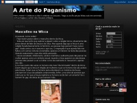 deusesrusticos.blogspot.com
