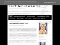 tarotleituraescrita.blogspot.com