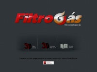 filtrogas.com.br