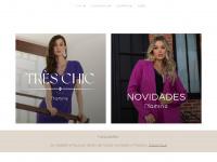 namine.com.br