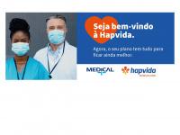 medical.com.br