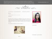 prontaparadizersim.blogspot.com