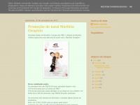 casamentonotadez.blogspot.com