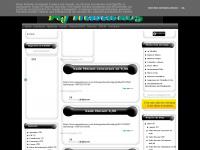 ajtrabalhos.blogspot.com