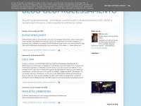 bloggeoprocessamento.blogspot.com