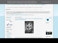 curiosidadesdelamicrobiologia.blogspot.com