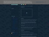 microbiologiaeimunologia.blogspot.com