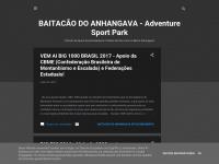 baitacaoestacioanhangava.blogspot.com