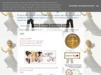noivinhaemfuga.blogspot.com