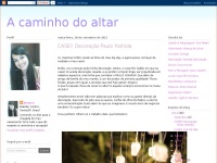 jessycaebruno.blogspot.com