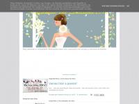 casandoembrasilia2012.blogspot.com