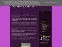 noivinhaelaine.blogspot.com