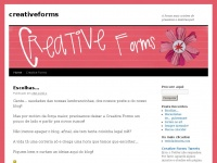 creativeforms.wordpress.com