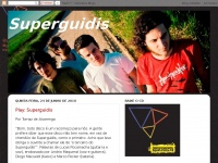 superguidis3.blogspot.com