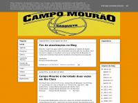 basquetecampomourao.blogspot.com