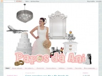 paposdaani.blogspot.com